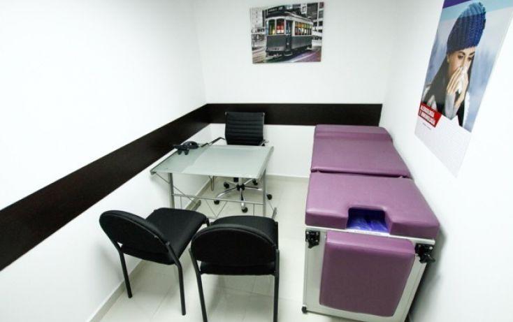 Foto de oficina en renta en, roma norte, cuauhtémoc, df, 2043547 no 12