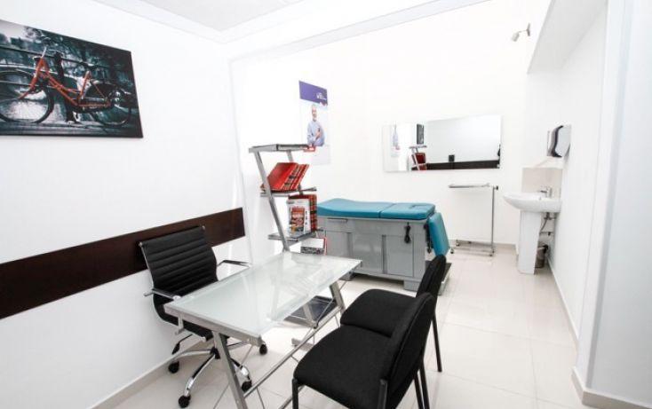 Foto de oficina en renta en, roma norte, cuauhtémoc, df, 2043547 no 15