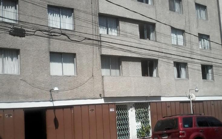 Foto de departamento en venta en, roma norte, cuauhtémoc, df, 860963 no 02