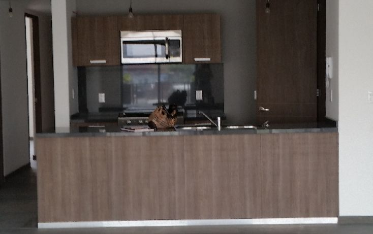 Foto de departamento en venta en, roma norte, cuauhtémoc, df, 979721 no 01