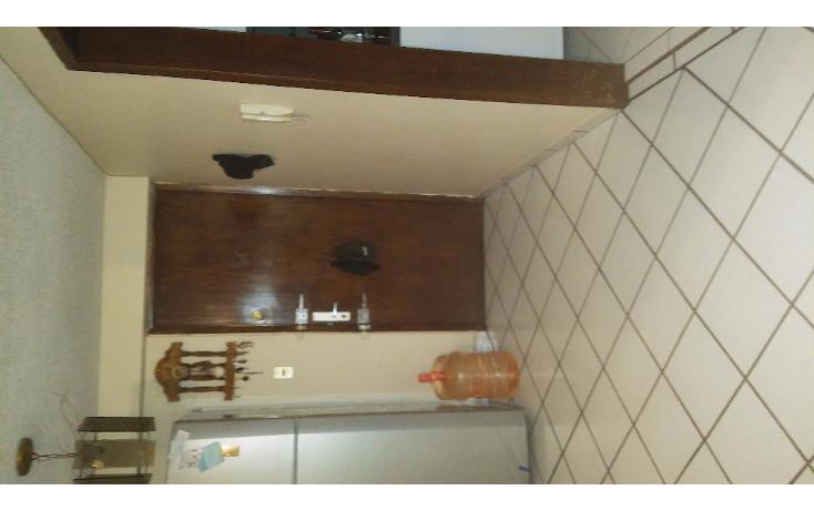 Foto de departamento en venta en  , roma norte, cuauht?moc, distrito federal, 1180491 No. 04