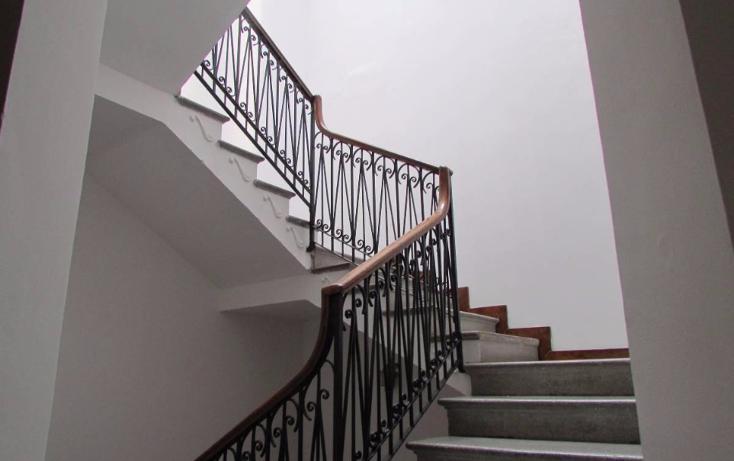Foto de casa en venta en  , roma norte, cuauhtémoc, distrito federal, 1386163 No. 02