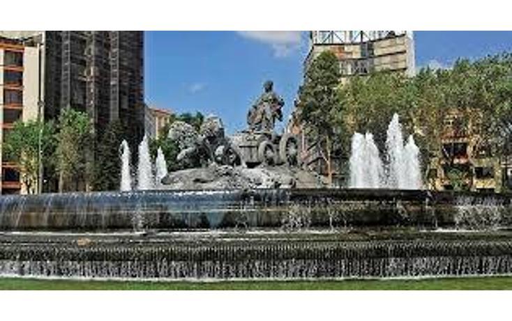 Foto de departamento en venta en  , roma norte, cuauhtémoc, distrito federal, 1400687 No. 02