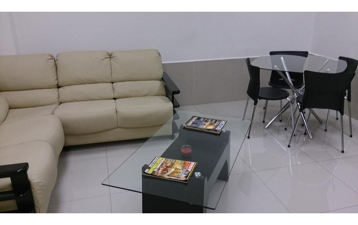 Foto de local en renta en  , roma norte, cuauhtémoc, distrito federal, 1436341 No. 02