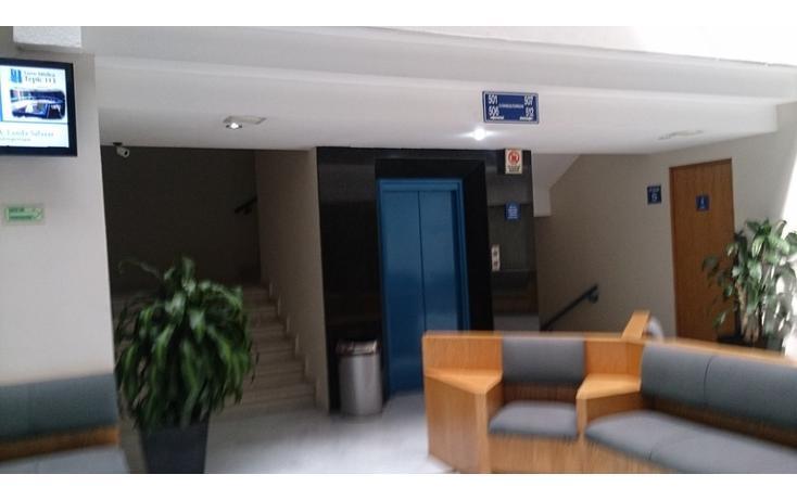 Foto de local en renta en  , roma norte, cuauht?moc, distrito federal, 1436341 No. 03