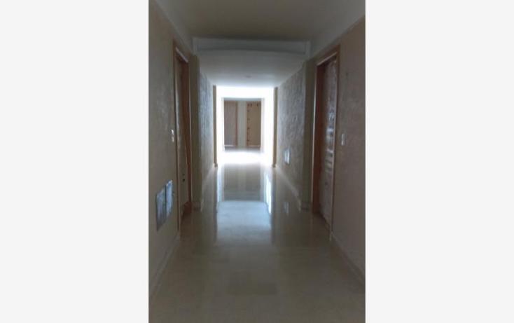Foto de departamento en venta en  , roma norte, cuauhtémoc, distrito federal, 1444949 No. 03