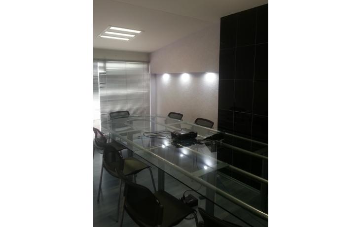 Foto de oficina en venta en  , roma norte, cuauhtémoc, distrito federal, 1524955 No. 05