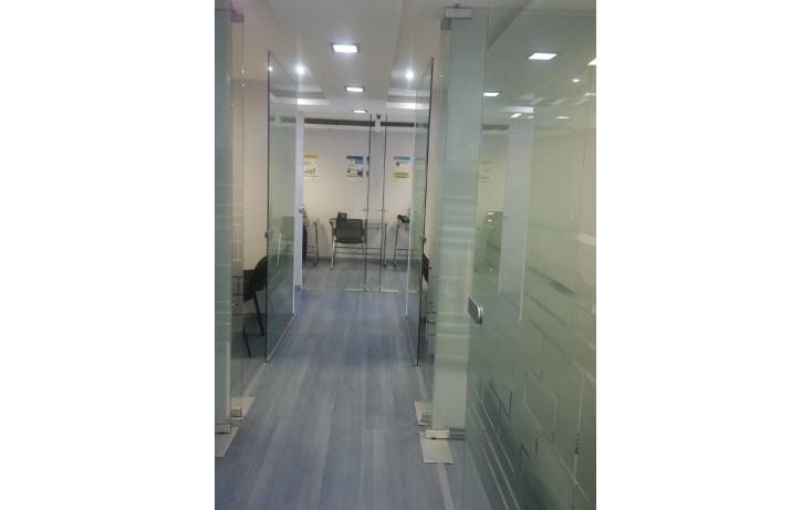 Foto de oficina en venta en  , roma norte, cuauhtémoc, distrito federal, 1524955 No. 08
