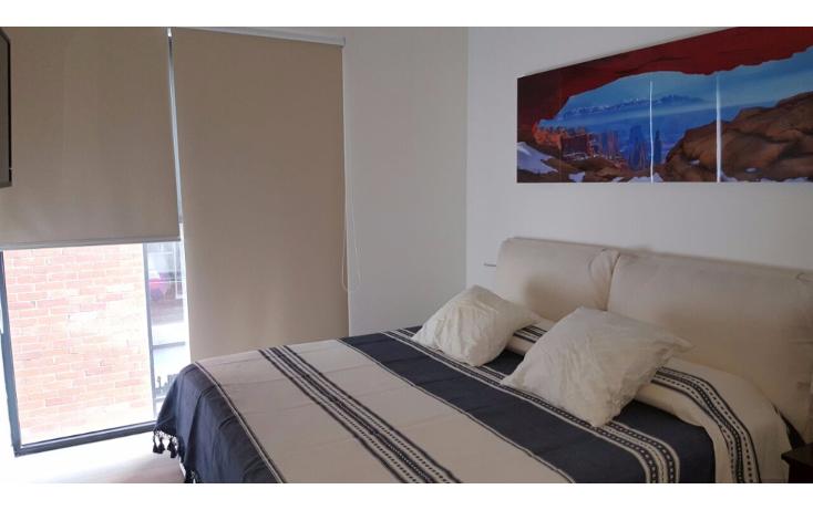 Foto de departamento en venta en  , roma norte, cuauhtémoc, distrito federal, 1554246 No. 02