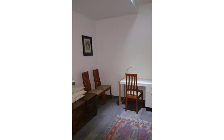Foto de departamento en venta en  , roma norte, cuauhtémoc, distrito federal, 1554246 No. 04