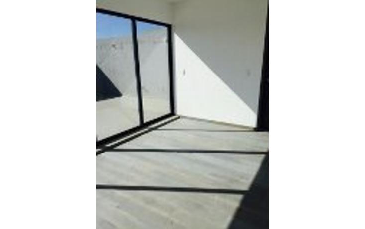 Foto de departamento en venta en  , roma norte, cuauhtémoc, distrito federal, 1554246 No. 07
