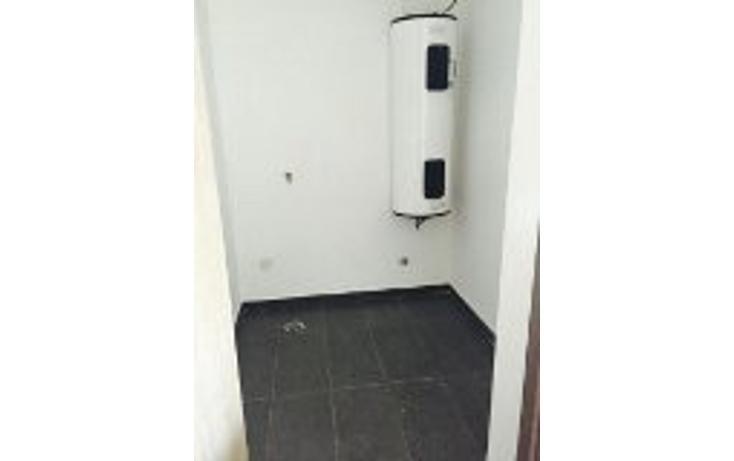Foto de departamento en venta en  , roma norte, cuauhtémoc, distrito federal, 1554246 No. 10