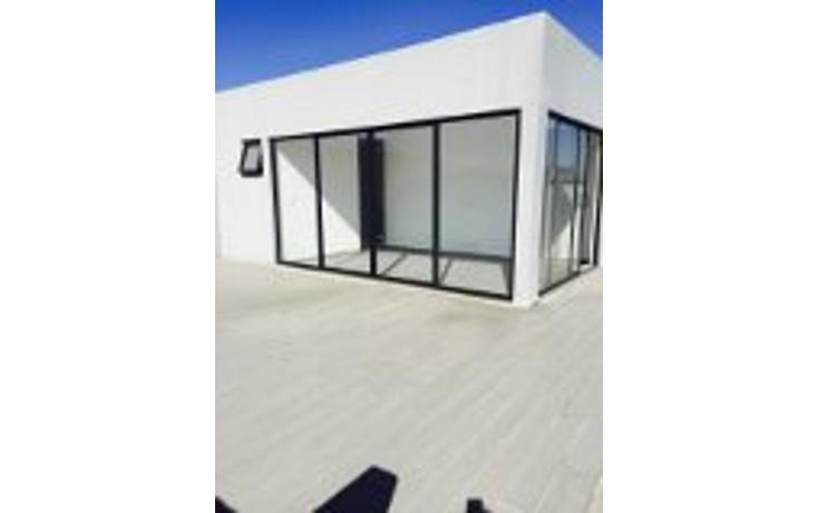 Foto de departamento en venta en  , roma norte, cuauhtémoc, distrito federal, 1554246 No. 12