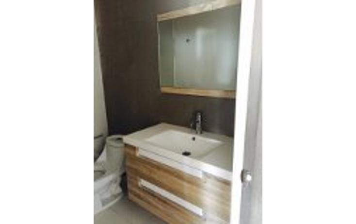 Foto de departamento en venta en  , roma norte, cuauhtémoc, distrito federal, 1554246 No. 13