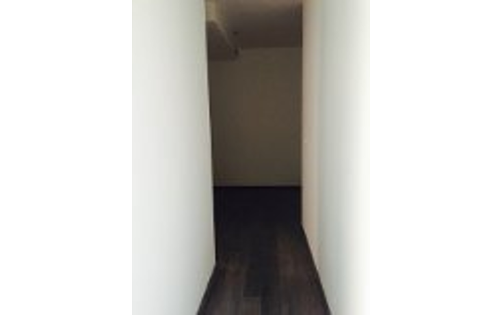 Foto de departamento en venta en  , roma norte, cuauhtémoc, distrito federal, 1554246 No. 14