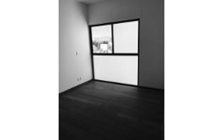 Foto de departamento en venta en  , roma norte, cuauhtémoc, distrito federal, 1554246 No. 19