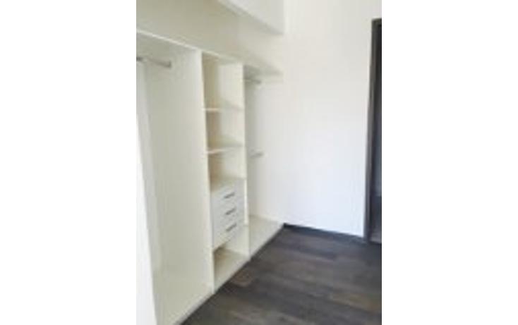 Foto de departamento en venta en  , roma norte, cuauhtémoc, distrito federal, 1554246 No. 21
