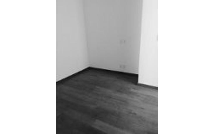 Foto de departamento en venta en  , roma norte, cuauhtémoc, distrito federal, 1554246 No. 24
