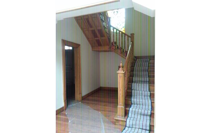 Foto de casa en renta en  , roma norte, cuauhtémoc, distrito federal, 1598706 No. 04