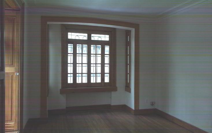 Foto de casa en renta en  , roma norte, cuauhtémoc, distrito federal, 1598706 No. 05