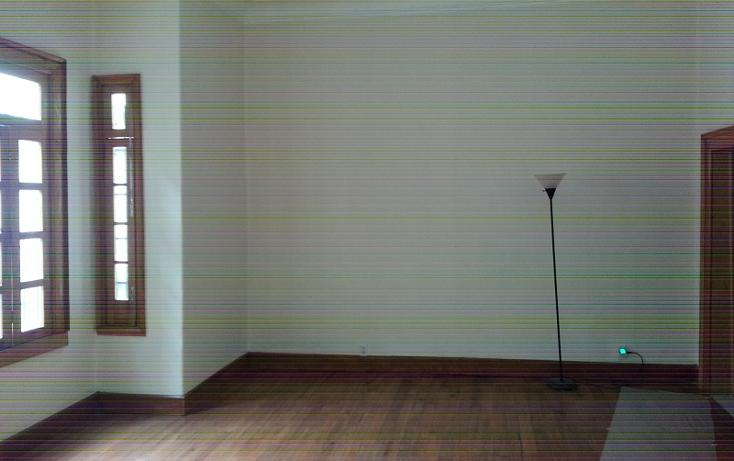 Foto de casa en renta en  , roma norte, cuauhtémoc, distrito federal, 1598706 No. 06