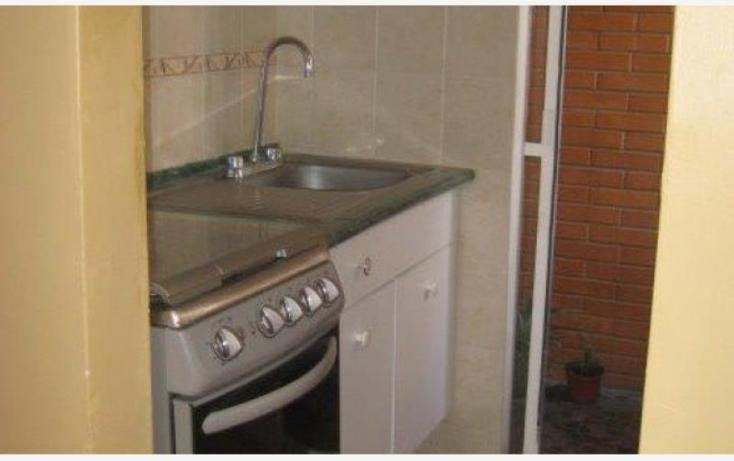 Foto de departamento en venta en  , roma norte, cuauhtémoc, distrito federal, 1607042 No. 03