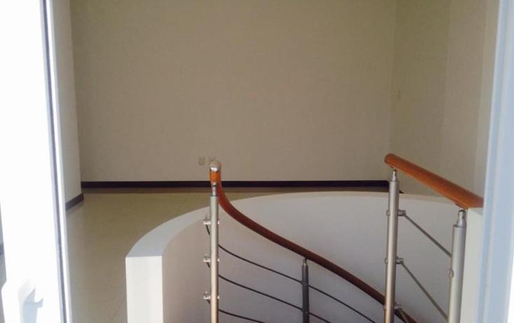 Foto de departamento en venta en  , roma norte, cuauhtémoc, distrito federal, 1607042 No. 05