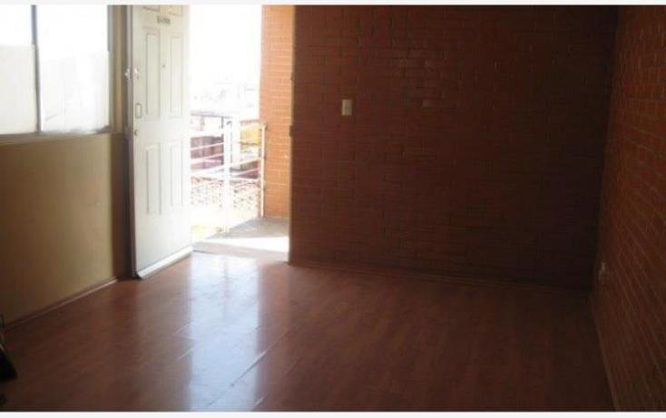 Foto de departamento en venta en  , roma norte, cuauhtémoc, distrito federal, 1607042 No. 06