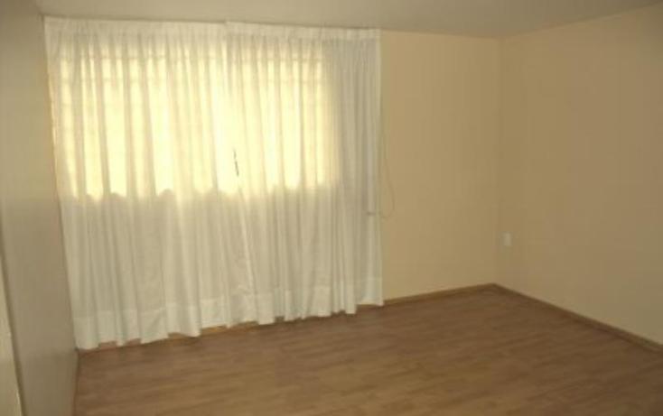 Foto de departamento en venta en  , roma norte, cuauhtémoc, distrito federal, 1607042 No. 16