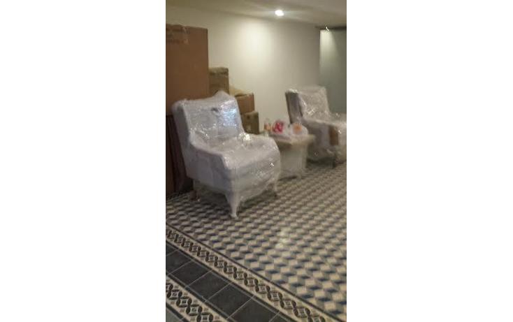 Foto de departamento en renta en  , roma norte, cuauhtémoc, distrito federal, 1627798 No. 02