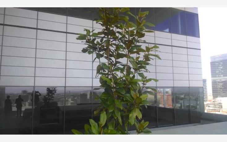 Foto de oficina en renta en  , roma norte, cuauhtémoc, distrito federal, 1629054 No. 02