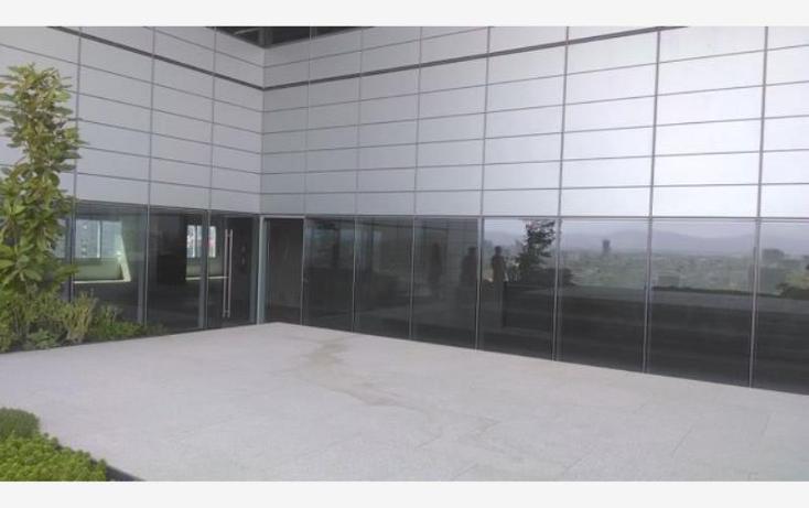 Foto de oficina en renta en  , roma norte, cuauhtémoc, distrito federal, 1629054 No. 03