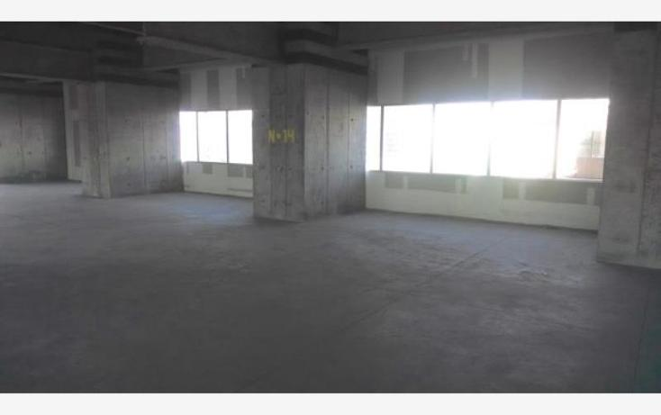 Foto de oficina en renta en  , roma norte, cuauhtémoc, distrito federal, 1629054 No. 06