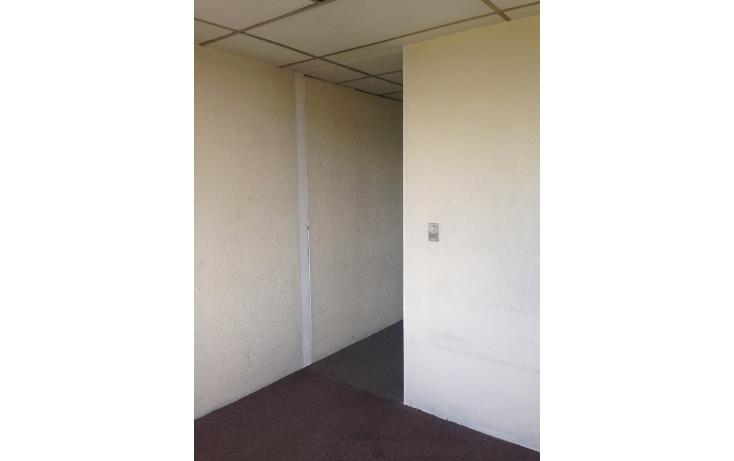Foto de oficina en renta en  , roma norte, cuauhtémoc, distrito federal, 1660595 No. 06