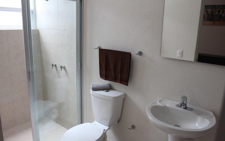 Foto de departamento en renta en  , roma norte, cuauhtémoc, distrito federal, 1663249 No. 08