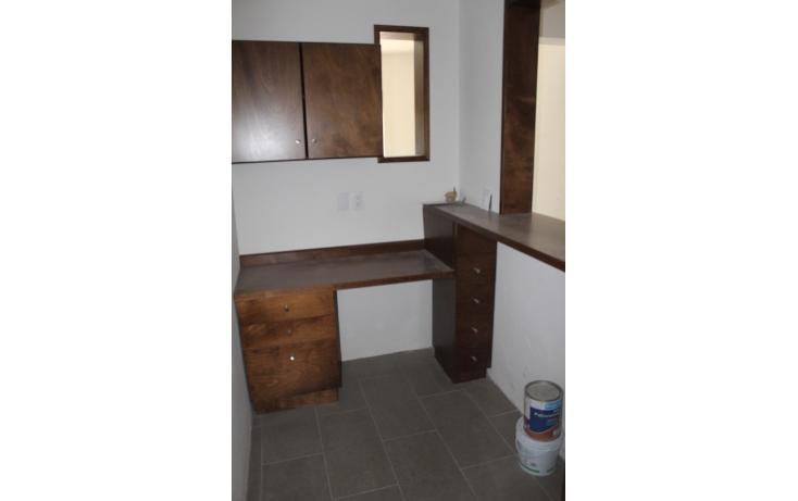 Foto de departamento en renta en  , roma norte, cuauhtémoc, distrito federal, 1663249 No. 09