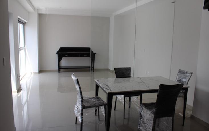 Foto de departamento en venta en  , roma norte, cuauhtémoc, distrito federal, 1685175 No. 02