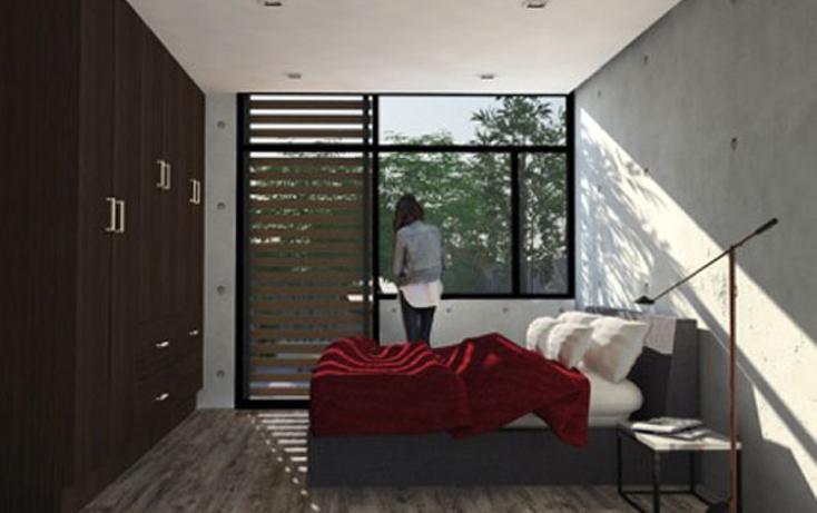 Foto de departamento en venta en  , roma norte, cuauhtémoc, distrito federal, 1699382 No. 03