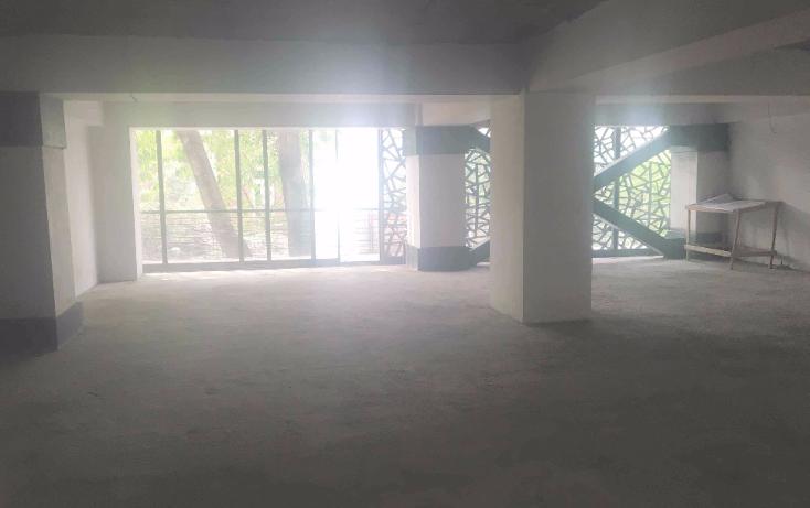 Foto de edificio en renta en  , roma norte, cuauhtémoc, distrito federal, 1756426 No. 09