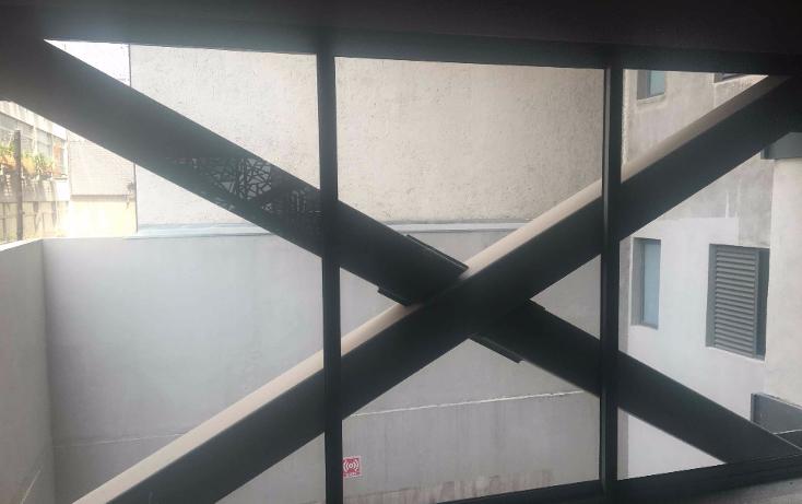 Foto de edificio en renta en  , roma norte, cuauhtémoc, distrito federal, 1756426 No. 11