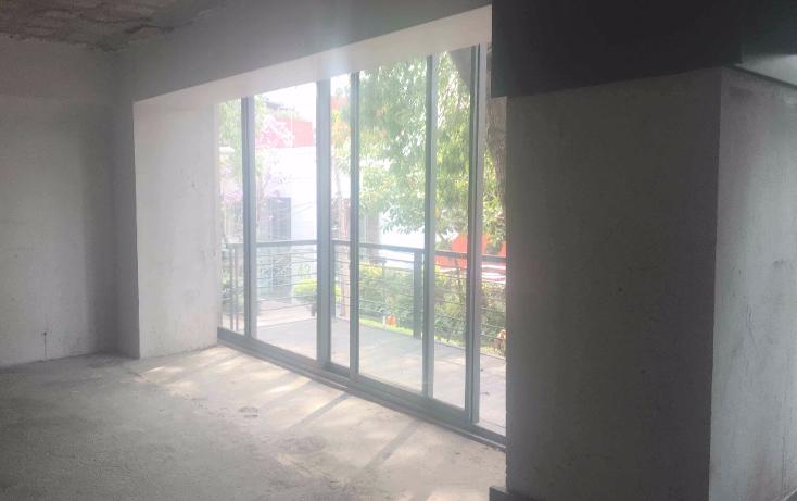 Foto de edificio en renta en  , roma norte, cuauhtémoc, distrito federal, 1756426 No. 12