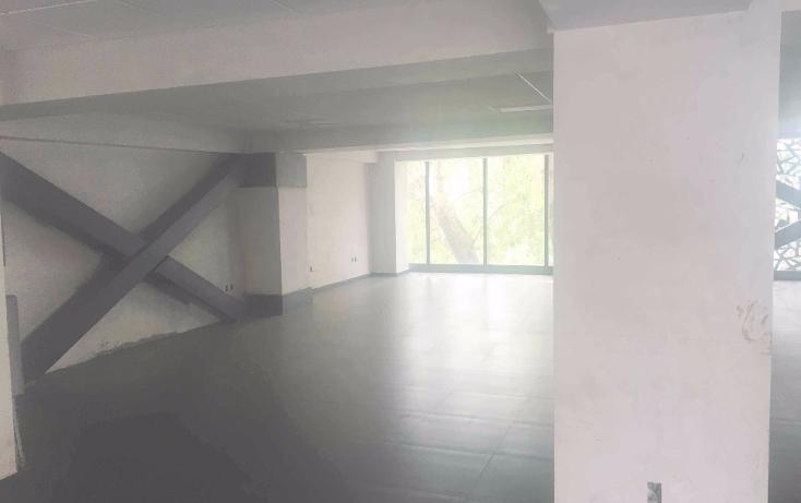 Foto de edificio en renta en  , roma norte, cuauhtémoc, distrito federal, 1756426 No. 14