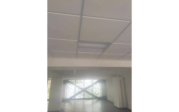 Foto de edificio en renta en  , roma norte, cuauhtémoc, distrito federal, 1756426 No. 15