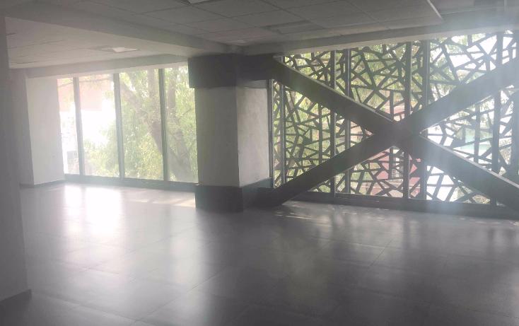 Foto de edificio en renta en  , roma norte, cuauhtémoc, distrito federal, 1756426 No. 16