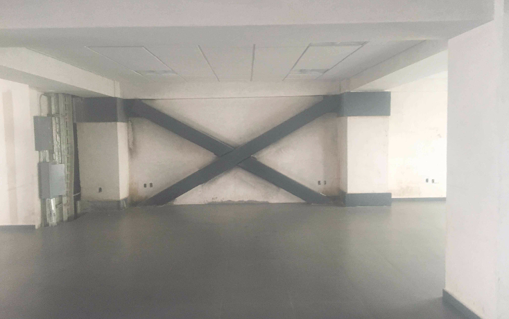 Foto de edificio en renta en  , roma norte, cuauhtémoc, distrito federal, 1756426 No. 17