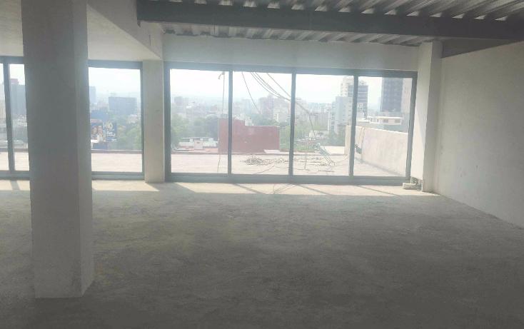 Foto de edificio en renta en  , roma norte, cuauhtémoc, distrito federal, 1756426 No. 18