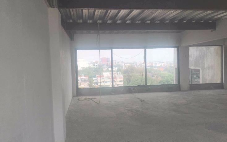 Foto de edificio en renta en  , roma norte, cuauhtémoc, distrito federal, 1756426 No. 20