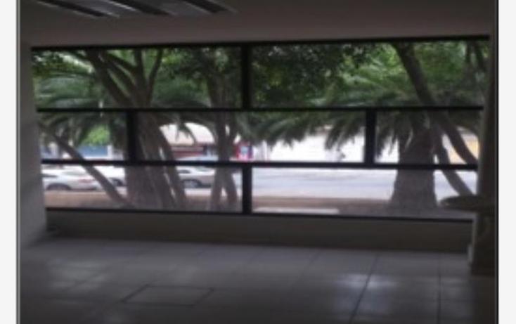 Foto de oficina en renta en  , roma norte, cuauhtémoc, distrito federal, 1783446 No. 01