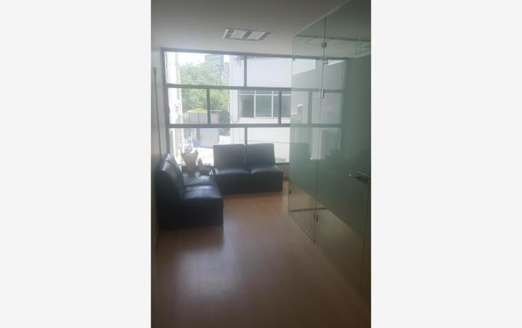 Foto de oficina en renta en  , roma norte, cuauhtémoc, distrito federal, 1783446 No. 03