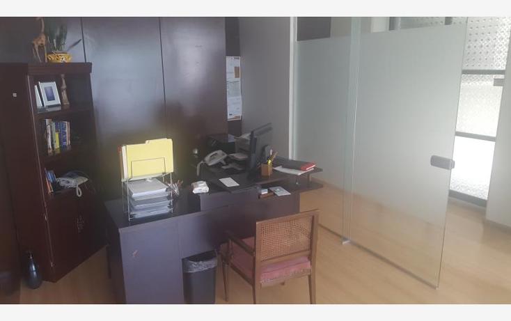 Foto de oficina en renta en  , roma norte, cuauhtémoc, distrito federal, 1783446 No. 05